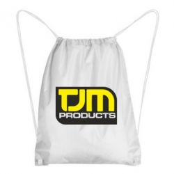Рюкзак-мешок TJM Products - FatLine