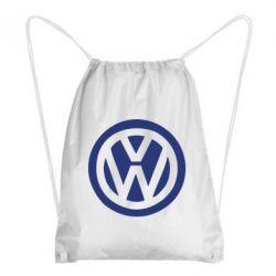 Рюкзак-мешок Volkswagen - FatLine