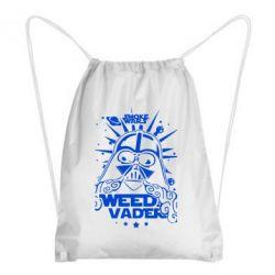 Рюкзак-мешок Weed Vader - FatLine