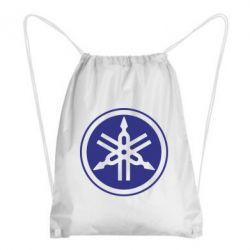 Рюкзак-мешок Yamaha - FatLine