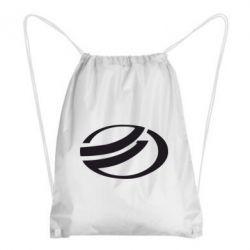 Рюкзак-мешок ZAZ - FatLine