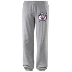 Штаны Sacramento Kings - FatLine