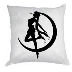 Подушка Sailor Moon