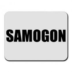 Купить Коврик для мыши Samogon 1, FatLine