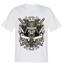 Чоловіча футболка Samurai