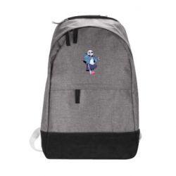 Рюкзак міський Sans smile