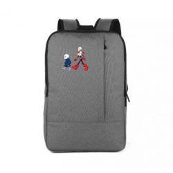 Рюкзак для ноутбука Sans walking
