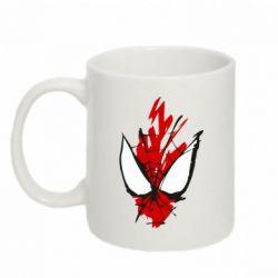 Кружка 320ml Сareless art Spiderman