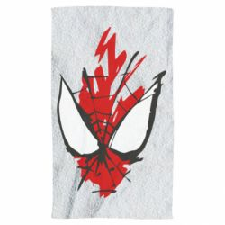 Рушник Сareless art Spiderman