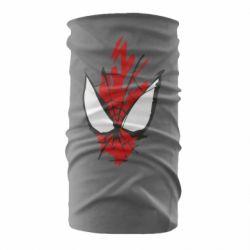 Бандана-труба Сareless art Spiderman
