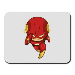 Коврик для мыши Сartoon Flash - FatLine