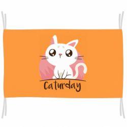 Прапор Сaturday