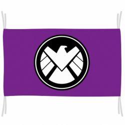 Флаг Щ.И.Т.