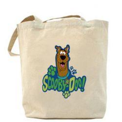 Сумка Scooby Doo! - FatLine