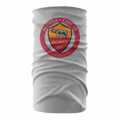 Бандана-труба Scuola logo