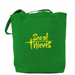 Сумка Sea of Thieves