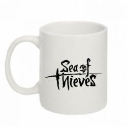 Кружка 320ml Sea of Thieves