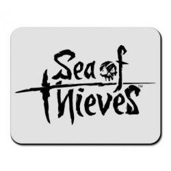 Килимок для миші Sea of Thieves