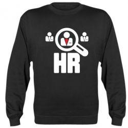 Реглан Search HR