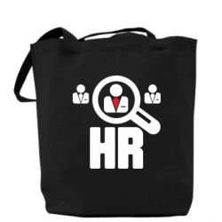Сумка Search HR
