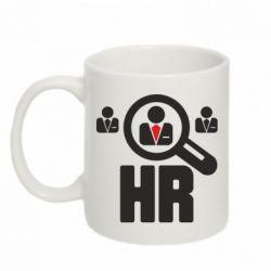 Кружка 320ml Search HR
