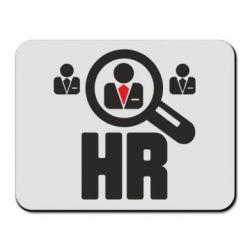 Коврик для мыши Search HR