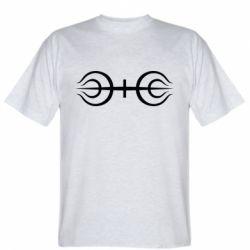 Чоловіча футболка Senju clan