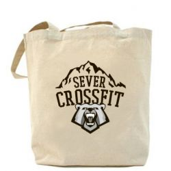 Сумка Sever CrossFit - FatLine