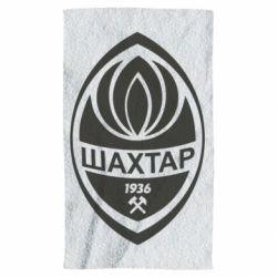 Полотенце Шахтар 1936