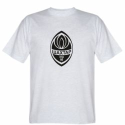 Мужская футболка Шахтар 1936