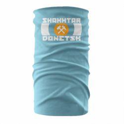 Бандана-труба Shakhtar Donetsk