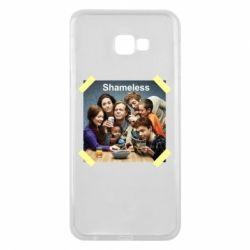 Чохол для Samsung J4 Plus 2018 Shameless