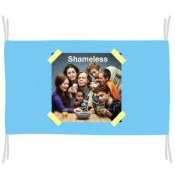 Прапор Shameless