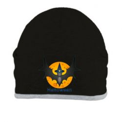 Шапка Bat in a hat