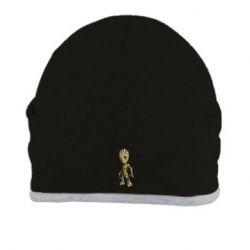 Шапка Groot teen