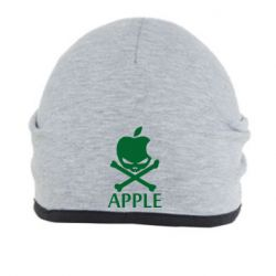 Шапка Pirate Apple