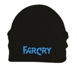 Шапка на флісі FarCry