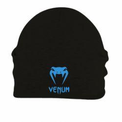 Шапка на флисе Venum2 - FatLine