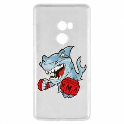 Чохол для Xiaomi Mi Mix 2 Shark MMA