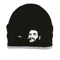 Шапка Сhe Guevara bullet