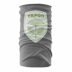Бандана-труба Шеврон Укропа