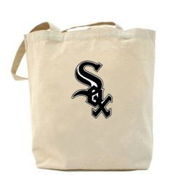 Сумка Сhicago White Sox