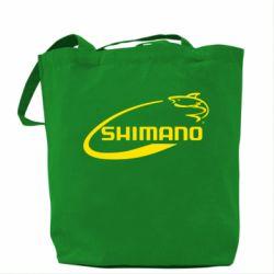 Сумка Shimano - FatLine