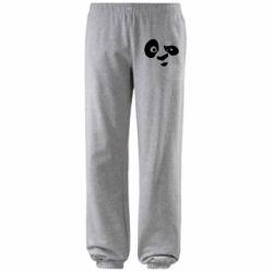 Штани Panda Po