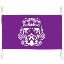 Флаг Штурмовик Арт