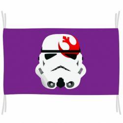 Прапор Штурмовик