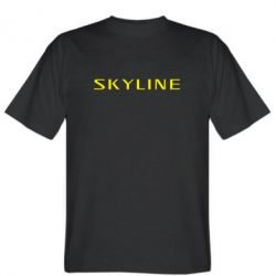 Skyline - FatLine
