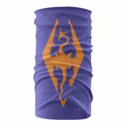 Бандана-труба Skyrim