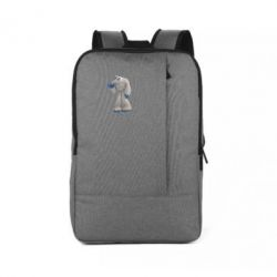 Рюкзак для ноутбука Smallfoot Migo