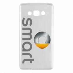 Чохол для Samsung A7 2015 Smart 2